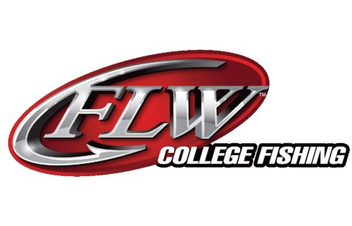 Flw announces 2017 flw college fishing national for College bass fishing