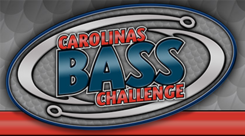 Carolina's Bass Challenge NC - 2018 Schedule