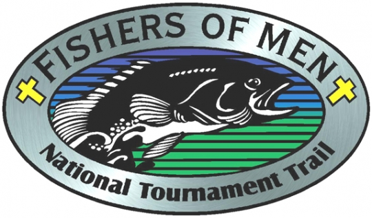 Fishers of Men VA West - 2018 Weeknight Tournament Schedule @ Water Wheel  | Moneta | Virginia | United States
