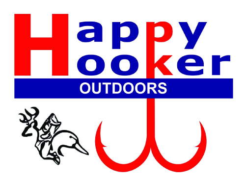 Hooker Bait and Tackle 2018 Tournament Schedule