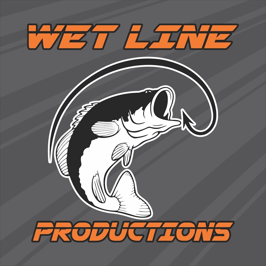 Wet Line Productions 2018 Tournament Schedule