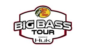 Blue Ridge Big Bass Classic Presented by Minn Kota Motors - Big Bass Tour