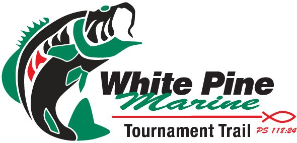 White Pine Marine 2019 Tournament Schedule