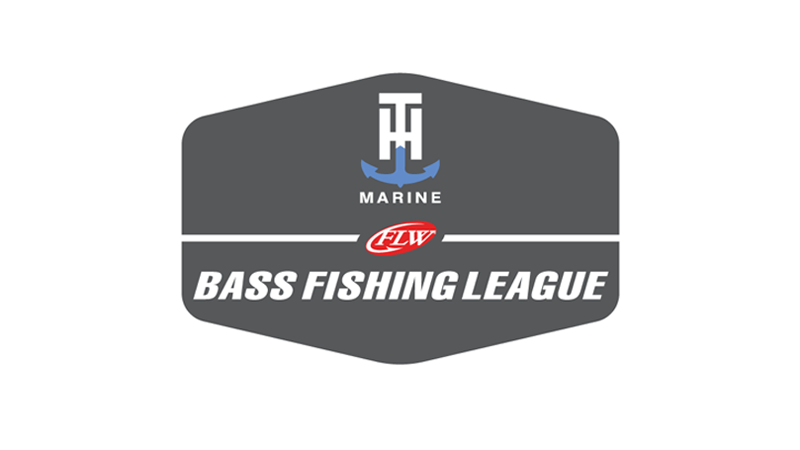 T-H Marine BFL Schedule North Carolina