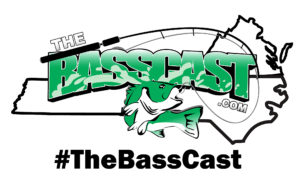 The 2019 Bass Cast Tournament Trail on Smith Mountain Lake @ Parkway Marine
