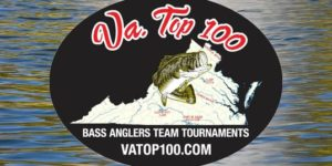 VA Top 100 Southern Division Smith Mountain Lake @ Parkway Marina
