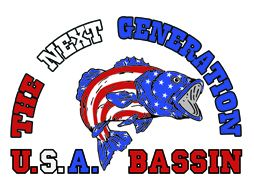 USA Bassin Virginia : VA-02 King of Claytor Lake Division 2019 Schedule