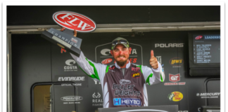 f9e8102db9 A Conversation with Costa FLW Winner Nick Thliverous   Liberty University.