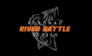 2019 POTOMAC RIVER BATTLE SERIES SCHEDULE:
