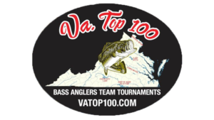 VA Top 100 Open Tournaments  - James River, Buggs Island & Potomac River